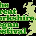 Leeds Logo 2