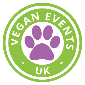 Vegan Events UK
