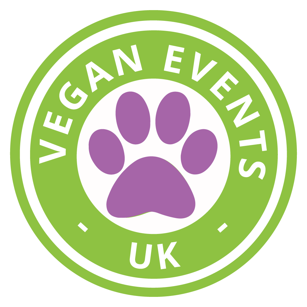 UK Vegan Events
